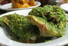 Resep Ayam Bumbu Hijau dari http://anekaresepmasakannusantara.blogspot.com mungkin bisa jadi solusi bagi anda yang sudah agak bosan dengan menu ayam yang lain.. dari pada penasaran mending kita coba buat yuk :))
