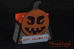 5 Halloween Box SVG Designs. 3D Halloween Lantern SVG File, 3D Frankenstein Box SVG, Vampire Box SVG,Skull Box SVG, Halloween Treat Box #simplycraftysvg
