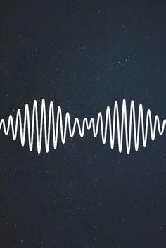Arctic Monkeys Logo   Arctic Monkeys   Pinterest ...