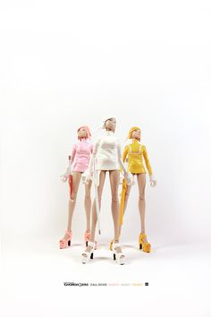 http://www.worldofthreea.com/threea-production-blog/wo8wgzkjaqvq7xd95us1ibq6ckc6sg