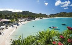 Enjoy Beautiful Island of St Barts This island's arid tropical climate and rugged terrain historically made it unsuitable for agricultural purposes. Bali Photos, St Barts, Caribbean, Travel Destinations, Places To Visit, To Go, Around The Worlds, Pictures, Halibut Fishing