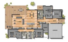 Connewarre-37-Single-Storey-Home-Floor-Plan-1200×750