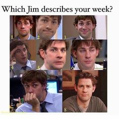 funny memes hilarious laughing thoughts funny memes funny memes hilarious laughing thoughts funny memes hilarious laughing lol funny memes for women hilarious funny memes hilarious laughing thoughts Best Of The Office, The Office Show, Office Tv, The Office Finale, Small Office, Office Ideas, Really Funny Memes, Stupid Funny Memes, Funny Relatable Memes
