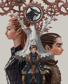 Game of Thrones Season 8 Fan Art Poster Game Of Thrones Facts, Game Of Thrones Tv, Game Of Thrones Funny, Game Of Thrones Quotes, Game Of Thrones Posters, Fanart, Live Action, Dessin Game Of Thrones, Geeks