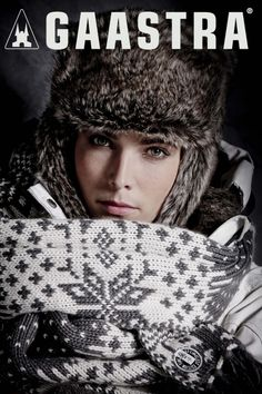 Now that's warm and gorgeous.    Google Image Result for http://blog.gaastraproshop.com/wp-content/uploads/Gaastra-Ski-Clothing-Fashion-2011-12.jpg