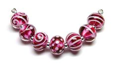Beads By Laura