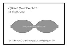 Graphic+Bow+Template.jpg (1600×1129)