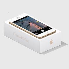 iPhone Giveaway 2017 - Win Free iPhones - http://onlinegiveaways.us/iphone-giveaway/