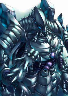 Image result for cocytus overlord