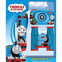 Thomas 3 Piece Adventure Kit
