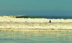 A left at Tubewave, Melkbosstrand, Cape Town South Africa http://www.pelagic.co.za