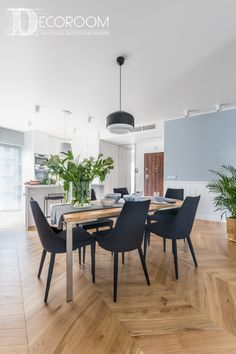 Soho, Conference Room, Dining Table, Furniture, Home Decor, Dining Room Table, Decoration Home, Room Decor, Meeting Rooms