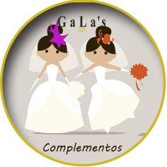 3-Galas-complementos-novias-fiesta-palencia