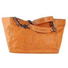 Chanel bag love it