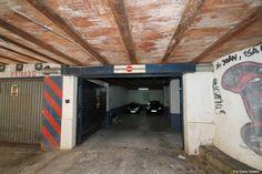 Malaga, Other, 15,900 EUR, 1, RF114527