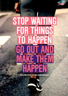 hot quotes believe summer fitblr fitspo motivation diet skinny thin inspiration nike strong work fit training positive Sport fitness lifestyle workout fitspiration gym bodybuilding cardio fitspoholic get fit just beast Fitness Inspiration Quotes, Fitness Motivation Quotes, Health Motivation, Motivation Inspiration, Fitness Tips, Health Fitness, Gym Fitness, Fitness Wear, Planet Fitness