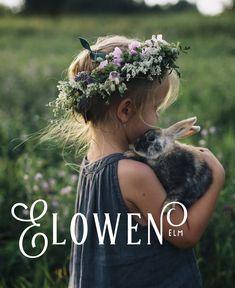 Elowen, meaning: Elm,