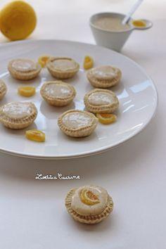 Quand j'ai vu la recette de lemon curd aux amandes et haricots blancs d'Hélène, j'ai tout de suite craqué. Vous le savez déjà je suis fanatique de légumineuses sucrées (la preuve…