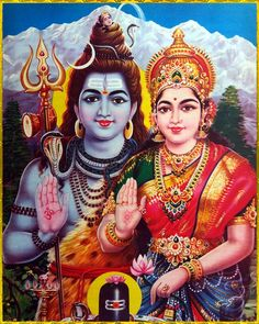 Shiva Parvathi, Shiva, Parvathi, Shiva Vector PNG and Vector Shiva Shakti, Shiva Parvati Images, Shiva Art, Saraswati Devi, Krishna Radha, Lord Rama Images, Lord Shiva Hd Images, Ganesh Images, Lord Shiva Hd Wallpaper