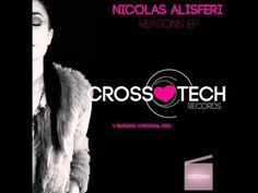 www.beatport.com/label/crosstech-records/20877