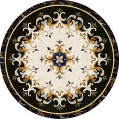 Model:	 MWR-755 Finish:	 Marble Material:	 Marble-With Aluminum Backing  Check out more of our tiles at: http://www.atmarbledesign.com/index.html