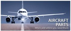 Aircraft Parts, Astronomy, Fall, Vehicles, Fall Season, Autumn, Rolling Stock, Vehicle