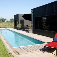 pin by edmund van wyk on pool pinterest backyard. Black Bedroom Furniture Sets. Home Design Ideas