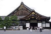 Image result for meiji restoration architecture