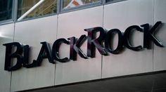 'Amsterdam op lijst nieuwe basis BlackRock'