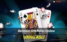 Idn poker uang asli terbaik dan terpercaya di indonesia Palembang, Poker, Maya, Singapore, Playing Cards, Playing Card Games, Game Cards, Maya Civilization, Playing Card