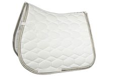 Saddle cloth -Crystal Fashion-