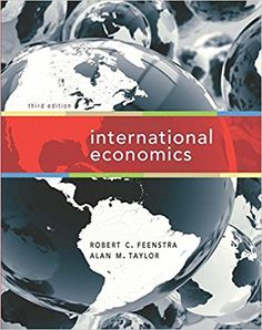 Human physiology an integrated approach 6th edition pdf download test bank for international economics 3rd edition by robert c feenstra fandeluxe Gallery