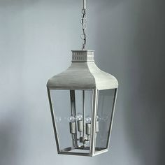 Ashby Lantern Glass Pendant Light from Rowen & Wren Dining Lighting, Hallway Lighting, Porch Lighting, Cool Lighting, Glass Pendant Light, Glass Pendants, Pendant Lighting, Lights Fantastic, Light Fittings