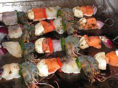 PICT0198 brochette lotte saumon gambas 1024