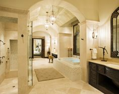 Mediterranean Design, Pictures, Remodel, Decor and Ideas - page 4