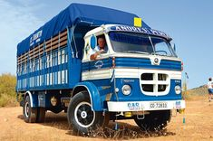 Automobile, Truck Scales, E Sport, Big Rig Trucks, Spain And Portugal, Busses, Vintage Trucks, 4x4, Camper