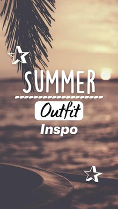 Summer Outfits For Teens, Teen Girl Outfits, Cute Outfits, Teen Summer, Summer Dresses, Summer Fun List, Summer Ideas, Bff Clothes, Summer Clothes