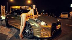 New pictures of sexy Chinese model Cee Liu Zi Xi 刘子希 to share with you. Liu Zi Xi looks absolutely fabulous in these new photos. Trucks And Girls, Car Girls, Girl Car, Sexy Cars, Hot Cars, Bmw Girl, Epic Photos, Chinese Model, New Pictures