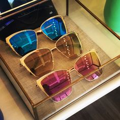 085a835519 51 Best Diff Eyewear + Looks images in 2019