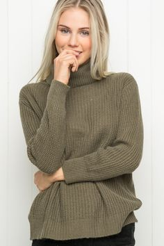 Brandy ♥ Melville   Search results for: 'green'