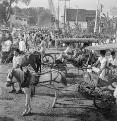 Old Pictures, Old Photos, Yogyakarta, Dutch East Indies, Semarang, Old City, Jakarta, Java, Travel Inspiration