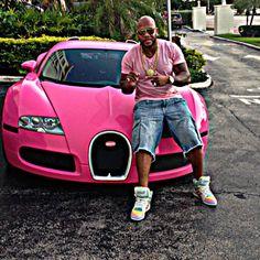 gold bugatti veyron | bugatti veyron gold wrapped for us rapper