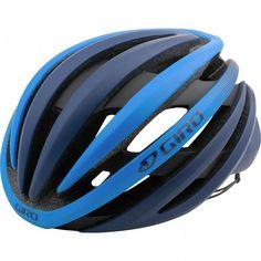 a5450ffcb6429 Giro Cinder MIPS Helmet  roadbikehelmets. Cycling ...