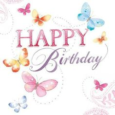 first birthday banner Happy Birthday Woman, Happy Birthday Signs, Happy Birthday Celebration, Birthday Wishes Messages, Birthday Blessings, Happy Birthday Pictures, Happy Birthday Greetings, Birthday Quotes, Happy B Day Images