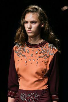 Prada Spring 2014 Menswear Collection Slideshow on Style.com