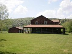 811 Zeigler Road, Le Raysville, PA 18829 is For Sale - HotPads