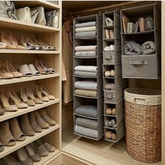 PVC Pipe Shoe Rack Wall-Mounted Shelves And Racks Shoe Pyramid Stairs Wooden Cabinet Storage Solution Hanging Closet Shoe Storage Shoe Storage Ottoman Hanging Shoe Rack, Hanging Closet Organizer, Shoes Organizer, Best Shoe Rack, Shoe Racks, Shoe Hanger, Apartment Closet Organization, Storage Organization, Kitchen Organization Pantry