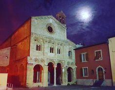 I colori della sera.  #Pisa #igerspisa #igerstoscana #igersitalia by rondyne