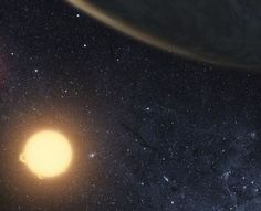 There are 10 billion stars in the Milky Way galaxy that are the same size as our sun. Therefore it should come as no surprise that astronomers have identified a clone to our sun lying only 200 light-years away.   Still, it is fascinating to imagine a yellow dwarf that is exactly the same mass, temperature and chemical composition as our nearest star.