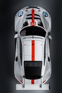 Porsche 911 Cabriolet, Porsche 911 Targa, Porsche Autos, Porsche Motorsport, New Porsche, Gt Cars, Race Cars, Exotic Sports Cars, Sport Cars
